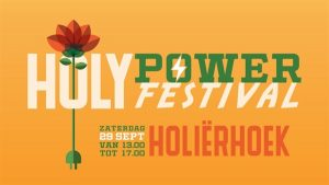 Holy Power Festival